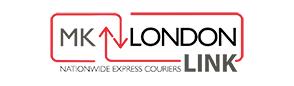 mk-london-link-logo