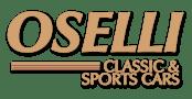 Oselli Logo
